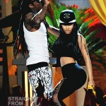 Nicki Minaj Billboard Music Awards 3