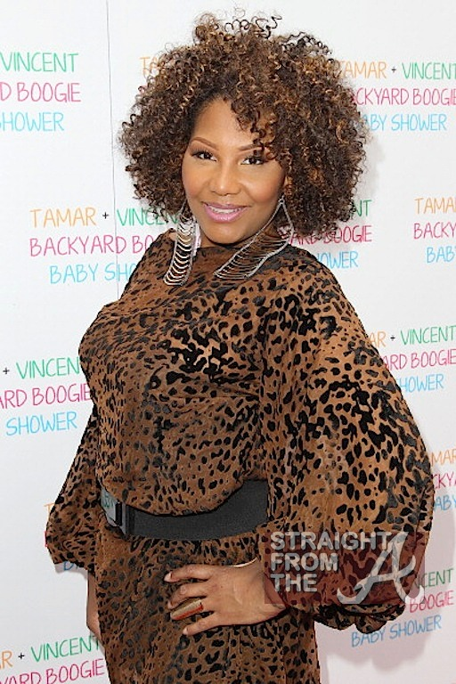 Tamar Braxton Baby Shower 050513-33
