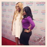 Tamar Braxton Baby Shower 050513-4