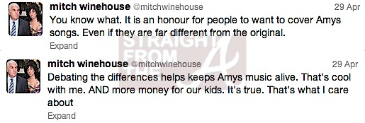 mitch winehouse tweet 2