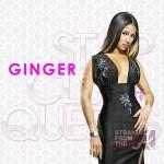 scq-ginger