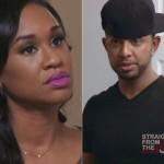 5 Life Lessons Revealed in Love & Hip Hop Atlanta Season 2 Ep 2 (FULL VIDEO)