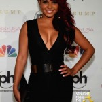Christina Milian 2013 Miss USA Pageant SFTA 3