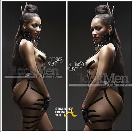 Erica Dixon Black Men Mag StraightFromThA-12