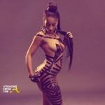 Erica Dixon Black Men Mag StraightFromThA-13