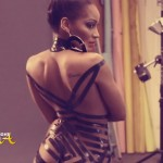 Erica Dixon Black Men Mag StraightFromThA-15