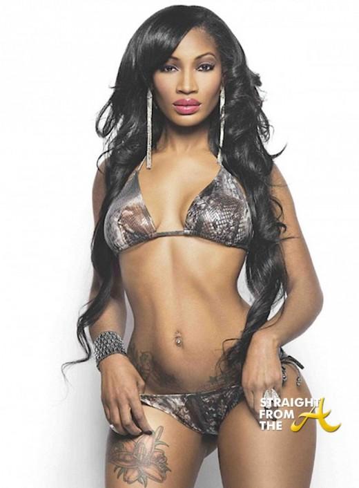 Erica Dixon Black Men Mag StraightFromThA-16