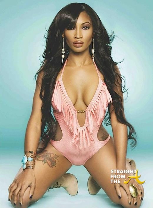 Erica Dixon Black Men Mag StraightFromThA-18