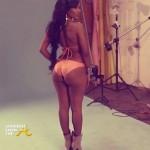 Erica Dixon Black Men Mag StraightFromThA-5