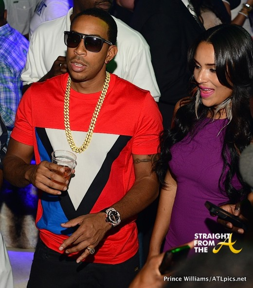 Ludacris Hosts Prive 061413-12