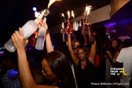 Ludacris Hosts Prive 061413-6