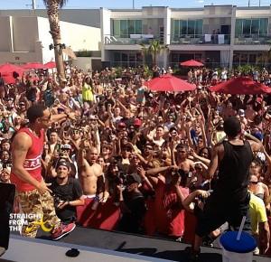 Ludacris Vegas 060713 StraightFromtheA-1