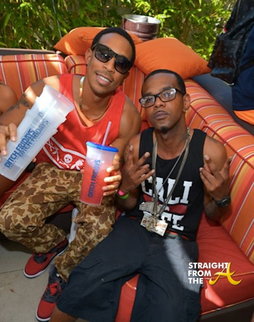 Ludacris Vegas 060713 StraightFromtheA-14