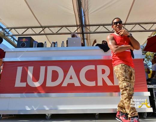 Ludacris Vegas 060713 StraightFromtheA-15