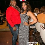 Mimi Faust LHHATL Viewing Party-9