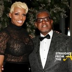 Nene and Greg Leakes StraightFromTheA-10