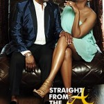 Nene and Greg Leakes StraightFromTheA-16