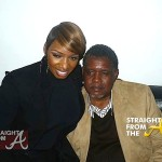 Nene and Greg Leakes StraightFromTheA-3
