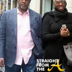 Nene and Greg Leakes StraightFromTheA-7