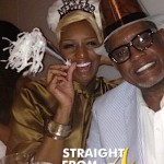 Nene and Greg Leakes StraightFromTheA-8