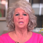 Paula Deen Wants You N-Words To Know…. [VIDEO APOLOGY]
