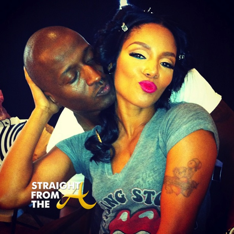 frost divorced singles Find more about rasheeda wiki, husband, divorce and net worth  she married her boyfriend, kirk frost after dating for some time in the year 1999.