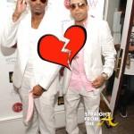 Twitter Beef: Stevie J. & Benzino Battle Over Joseline…