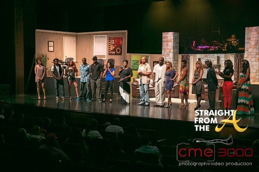 Stripped Stage Play 2013 SFTA-9