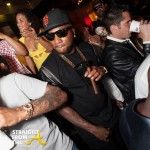 Young Jeezy Vanquish StraightFromTheA 1