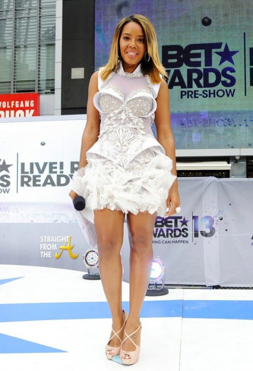 angela-simmons-bet-awards2013