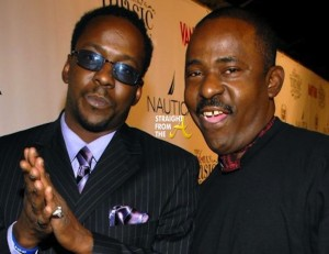 bobby brown tommy brown