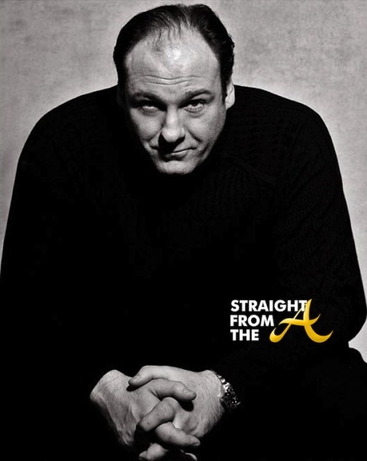 james gandolfini tony soprano straightfromthea-2