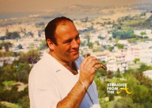 james gandolfini tony soprano straightfromthea-4