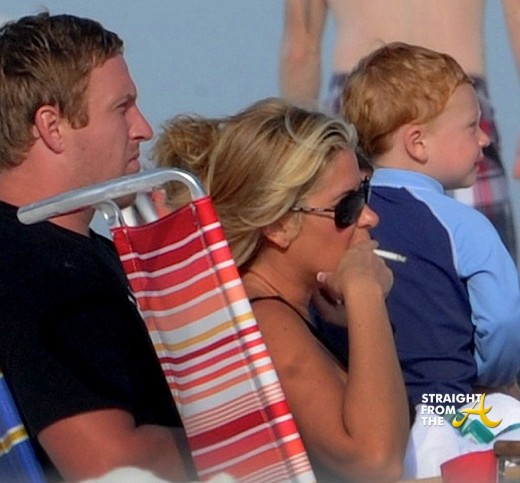 kim zolciak pregnant smoking 2013 straightfromthea-1