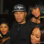 lil kim tiffany foxx mixtape party-14