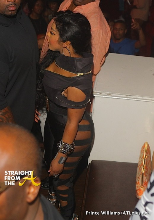 lil kim tiffany foxx mixtape party-18