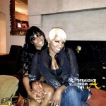 nene leakes bachelorette party-5
