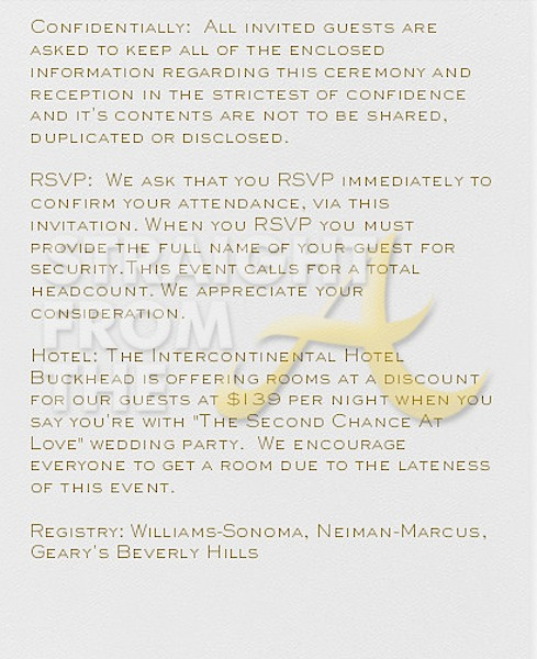 nene leakes wedding invitation 3