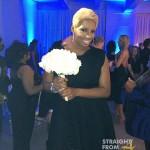 nene leakes wedding straightfromthea 1