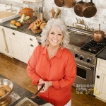 NEWSFLASH! Paula Deen Abruptly Closes Savannah Restaurant Where 2013 Racism Scandal Took Place…