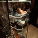 Young Jeezy Gourmet Footwear Vanquish