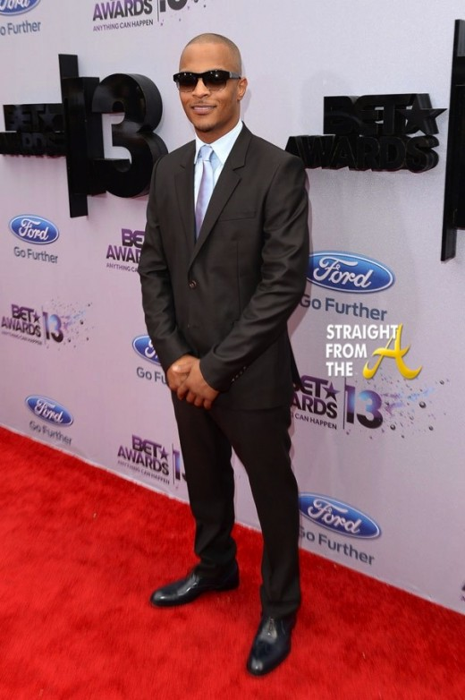 t-i-bet-awards-2013