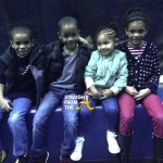the dream terius nash children straightfromthea