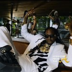 #TheAPod – New Videos From 2Chainz, Ciara & Nicki Minaj, Hustle Gang + New Music From Lil Scrappy & More…