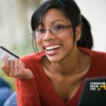 WTF?!? Woman Wins $18.6 Million From Equifax For Bad Credit Report…