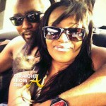 Bobbi Kristina Nick Gordon Engaged SFTA-1