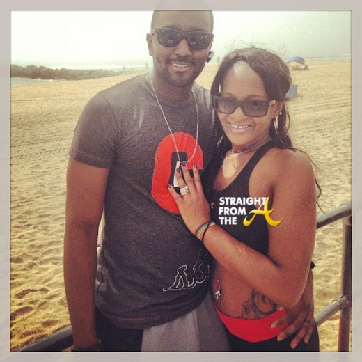 Bobbi Kristina Nick Gordon Engaged SFTA-4
