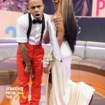 Bow Wow Angela Simmons 106 and Park 7