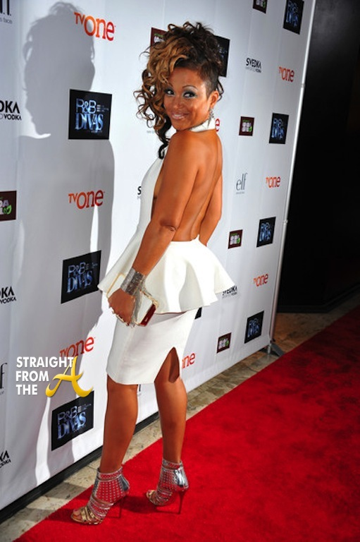 Chante+Moore+R+B+Divas+Premieres+West+Hollywood+ygEIH2SAbDul