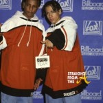 Chris Kelly (Kris Kross) Official Cause of Death Revealed as Drug Overdose… [DETAILS]